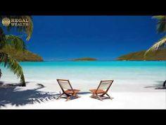 Regal Wealth Honest Review - Real Work...