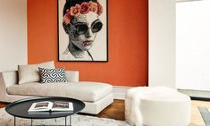 Temper Arte Wallcovering, Tempera, Product Offering, Color Trends, Art Deco, Home Appliances, Luxury, Bed, Inspiration