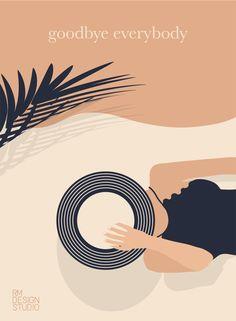 RMDESIGNSTUDIO chiude per le ferie estive dall'8 al 26 agosto. Buona estate a tutti! RMDESIGNSTUDIO closes for summer holidays from 8th to 26th August. Enjoy the summer!