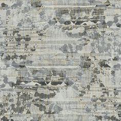 QTW43668 15' W x 15'L  #Durkan #HospitalityDesign #Products #Carpet