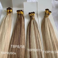 100% human hair extensions from china hair factory with wholesale price fall makeup hairstyles hair color ideas for brunettes summer hair lengths chart for face shape medium long ideas blondes tutorial styles hairstyles  micro loop hair/i tip u tip nail tip/clip in/tape in hair extensions/handtiedextensions/nano tip ring whatsapp:+8618765927155 100 Human Hair Extensions, Tape In Hair Extensions, Ombre Color, Hair Color, Hair Length Chart, Luxury Hair, Maker, Medium Long, China
