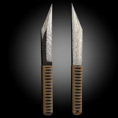 Simple yet beautiful. Credit goes to @jasonmorrissey thanks a lot mate! 🇺🇸 #knifecommunity #knifeaddict #knives #knife #knifegasm #knifepics #knifeporn #tacticalknife #tactical #americaknife #survivalknife #survivalknives #edc #fightingknife #campknife #bushcraft #bushcraftknife #outdoor #usa