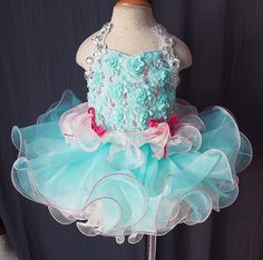 Hey, I found this really awesome Etsy listing at https://www.etsy.com/listing/205530307/infanttoddlerbabychildrenkids-girls