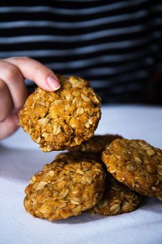 The Ubiquity of Oat Biscuits – Needs More Cardamom Mary Berry Oat Biscuits, Oatmeal Biscuits, Anzac Biscuits, Oatmeal Cookies, Oat Biscuit Recipe, Nigella Lawson, Oatmeal Recipes, Original Recipe, Tray Bakes