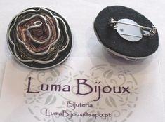 Capsule, Stick Pins, Butterflies, Handmade Crafts, Diy Kid Jewelry, Model, Xmas, Everything, Jewels