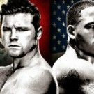 To Get Canelo vs Kirkland Live Stream online HBO Boxing on 9 May 2015 Full Fight Coverage