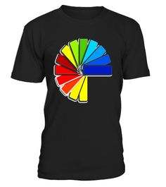 """# Color Circle Palette T-Shirt for Artists, Painters, Teacher .  Special Offer, not available in shops      Comes in a variety of styles and colours      Buy yours now before it is too late!      Secured payment via Visa / Mastercard / Amex / PayPal      How to place an order            Choose the model from the drop-down menu      Click on """"Buy it now""""      Choose the size and the quantity      Add your delivery address and bank details      And that's it!      Tags: If you're an artist…"""
