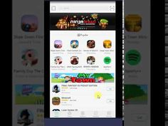 TuTu App APK Alternative To Google Play Store And Ac Market