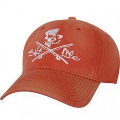 Salt Life Signature Technical Cap 17cd46722d75