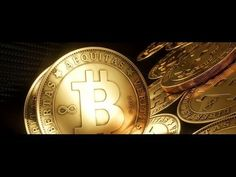 ¿Qué es un Bitcoin? Entrevista a Rodolfo Andragnes - Fundación Bitcoin Argentina - YouTube