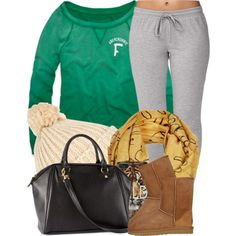 10|10|13, created by miizz-starburst on Polyvore