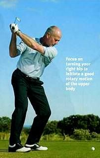 If You Slice - Read This - Golf Today
