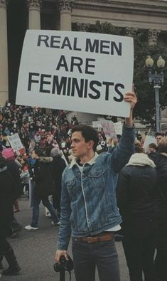 Protest Art, Protest Signs, Feminist Quotes, Feminist Art, Riot Grrrl, Power To The People, Patriarchy, Human Rights, Women Empowerment