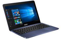 rogeriodemetrio.com: ASUS VivoBook E200HA