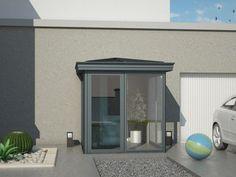 30 Idees De Sas Entree Sas Entree Maisons Exterieures Extension Maison