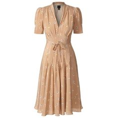 Celebrities who wear, use, or own Orla Kiely Dancing Girls Tea Dress. Also discover the movies, TV shows, and events associated with Orla Kiely Dancing Girls Tea Dress. Day Dresses, Dresses For Sale, Dress Outfits, Fashion Dresses, Dress Up, Rose Dress, Flare Dress, Chic Dress, Image Fashion