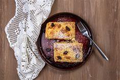 Unod már a szokásos fogyókúrás desszerteket? Akkor próbáld ki ezt a különleges túrós finomságot, amit bármikor bűntudat nélkül elmajszolhatsz!