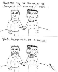 #homofobia #rasizm #faszyzm #kanibalizm