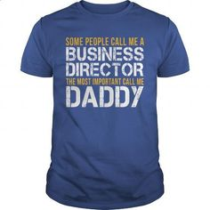 Awesome Tee For Business Director - #awesome hoodies #funny tees. GET YOURS => https://www.sunfrog.com/LifeStyle/Awesome-Tee-For-Business-Director-140126095-Royal-Blue-Guys.html?60505