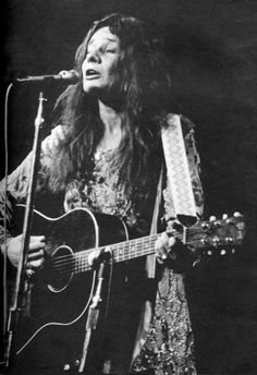 1000+ images about Janis on Pinterest