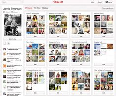 The Ultimate Guide To Pinterest For Photographers by The Modern Tog