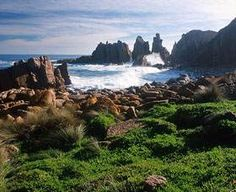Phillip Island, Victoria Australia