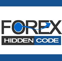 The Forex Hidden Code – The Secret Code for Forex Professional Trading! Visit the website now http://www.tradingsystems24.com/the-forex-hidden-code/