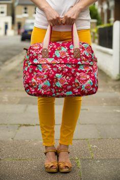 summer bag shoot, 2013