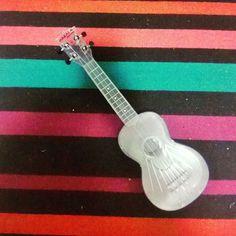 #ukulele #zoci #zoci_singer #