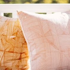 Scatter cushions made from 100% South African made cotton. Each scatter is handprinted with lots of love & will be a statement piece in any home. TAP post to shop 🧡  . . . #knushomedecor #decor #sale #office #home #homedecor #southafrica #locallymade #capetown #furniture #decor #furnituredesign #scandinavian #lockdown #furnituredecor #handmade #locallymade #local #designer #scattercushions #interiordesign Scatter Cushions, Throw Pillows, Furniture Decor, Furniture Design, Online Home Decor Stores, Scandinavian, African, Interior Design, Shop