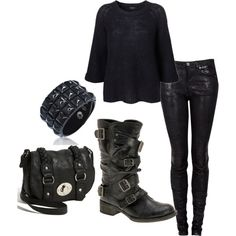 Untitled #22, created by bljustice91.polyvore.com