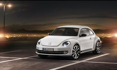 Volkswagen Beetle Photos and Specs. Photo: Beetle Volkswagen lease and 23 perfect photos of Volkswagen Beetle Volkswagen New Beetle, Beetle Car, Volkswagen Transporter, Volkswagen Golf, Rims For Cars, Vw Cars, Carros Vw, Convertible, Disney Cars