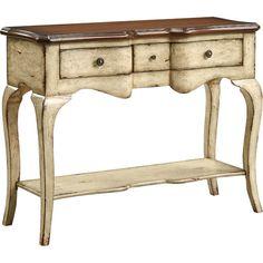 Callans Console Table