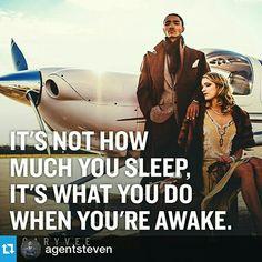 http://theentrepreneurlife.com/mits/THECASHFLOWCEO/cashflowblogging
