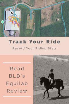 407 Best Horse riding essentials images in 2019 | Horseback