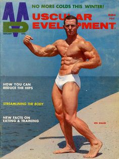 random thoughts, comments and images from the higher end of the Kinsey scale probably not safe for work or suitable for visitors under the age of 18 Muscle Magazine, Olympia Fitness, Joe Weider, Muscular Development, Mr Olympia, Safe For Work, Physique, Competition, Bodybuilding