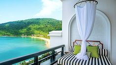 Best New Hotels & Spas: Hot List 2013 : Condé Nast Traveler