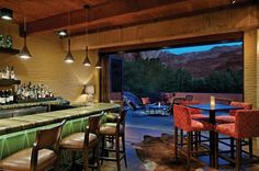 Book Enchantment Resort, Sedona on TripAdvisor: See 2,471 traveler reviews, 1,457 candid photos, and great deals for Enchantment Resort, ranked #8 of 48 hotels in Sedona and rated 4.5 of 5 at TripAdvisor.