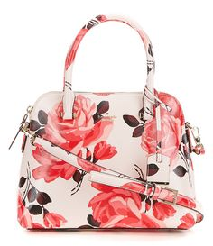 Available At Dillards Ralph Lauren Handbags I Like Pinterest Zip And Clothes