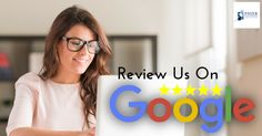 Our lawyers bring commitment and experience to your case, how did you like our services and customer service? Please share your experience with us with a review on Google. - https://www.google.com/maps/place/Payer+Law+Group/@28.5535072,-81.3914885,16.98z/data=!4m5!3m4!1s0x88e77ae3e85131d3:0x3ad1b7f272cf1f2c!8m2!3d28.5534781!4d-81.3893013