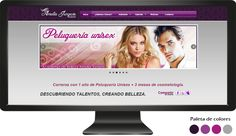 http://activamedia.cl/amelia-jurgens/