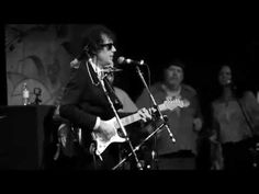 Like a Rolling Stone - Bob Dylan - YouTube