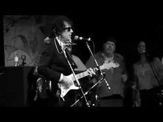 Bob Dylan concerten aangekondigd in Eindhoven en Amsterdam