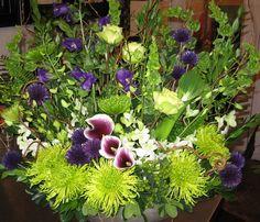 Arrangements http://www.a1jaipurflowers.com
