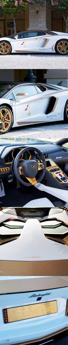 Lamborghini- #Luxury Luxurydotcom ✏✏✏✏✏✏✏✏✏✏✏✏✏✏✏✏ AUTRES VEHICULES - OTHER VEHICLES ☞ fr.pinterest.com/... ══════════════════════ BIJOUX ☞ www.facebook.com/... ✏✏✏✏✏✏✏✏✏✏✏✏✏✏✏✏ - Dream Homes
