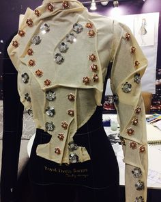 maket fashionideas   fashion style fashion designer  creative sonia burstein
