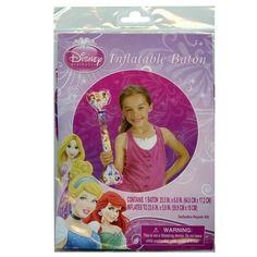 WeGlow International Disney Princess Inflatable Baton (2 Batons) WeGlow International http://www.amazon.com/dp/B00IG4SRDE/ref=cm_sw_r_pi_dp_i.bYvb10GXN4A