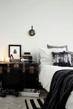 Top 10 Alternatives to Nightstands