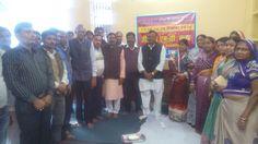 #agradunia#news#17th - 20th December, 2016 Akhilbhartiya Agrawal Parichay Sammelen (Gwalior) - Jaura Meeting#http://agradunia.com/news?news=17th---20th-December-2016-Akhilbhartiya-Agrawal-Parichay-Sammelen-Gwalior---Jaura-Meeting-15-400.html