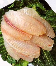 48 Best Frozen Tilapia Fillets Ideas Frozen Tilapia Tilapia Frozen Seafood